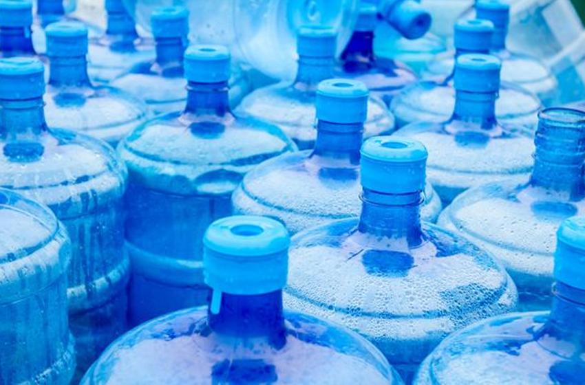 Hati-hati Galon Plastik Isi Ulang Mengandung BPA