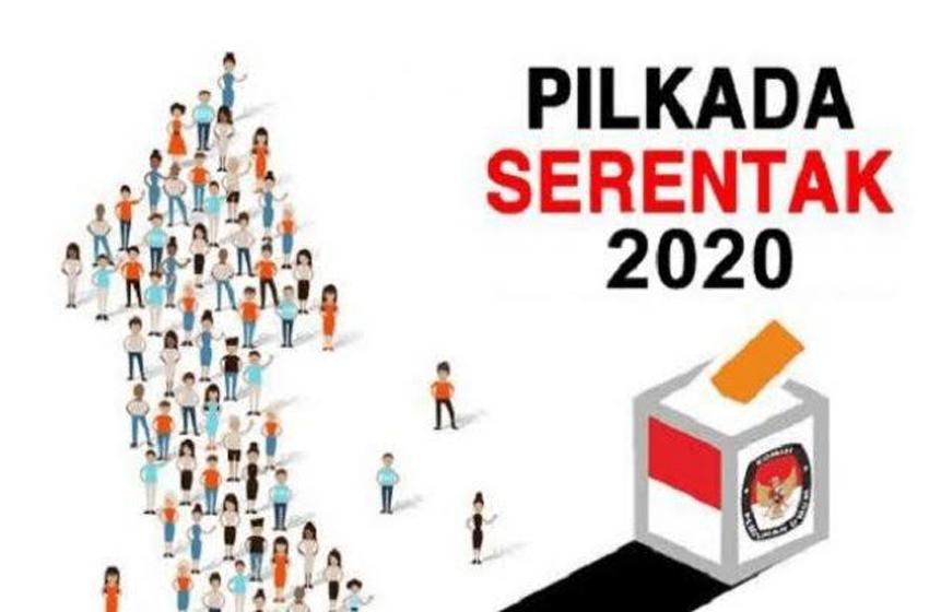 Menegakkan Integritas Pemilih Pilkada 2020