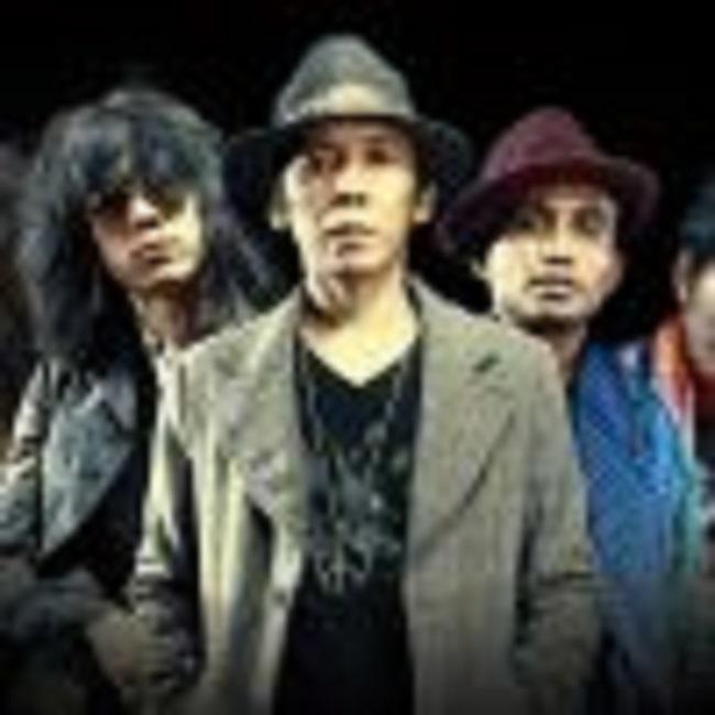 37 Tahun Slank,  Hilmar Farid (Dirjen Kebudayaan): 'Ikon Kemajuan Budaya Indonesia'