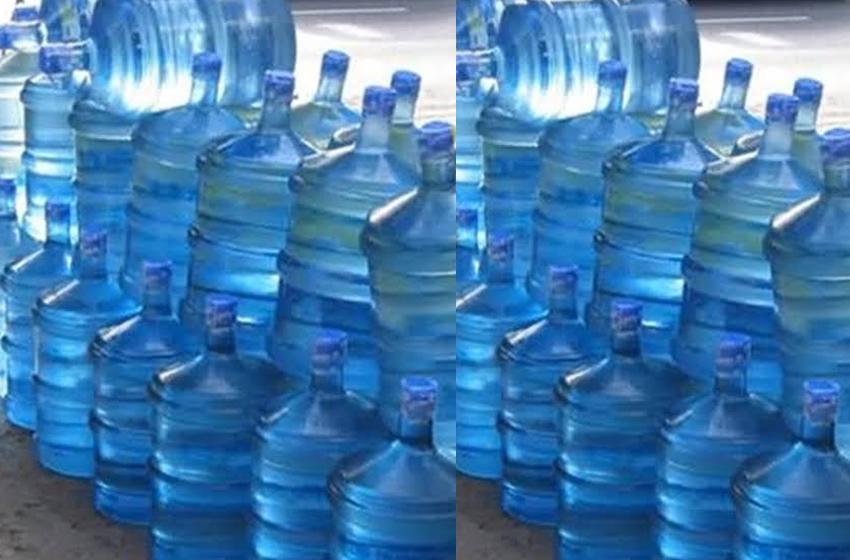 Awas, Zat BPA Berbahaya Bagi Bayi, Balita, dan Ibu Hamil