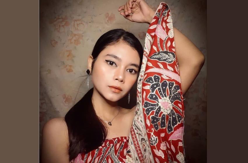 Desi Fatmawati, Juara Lomba Video Singkat Jayakarta News