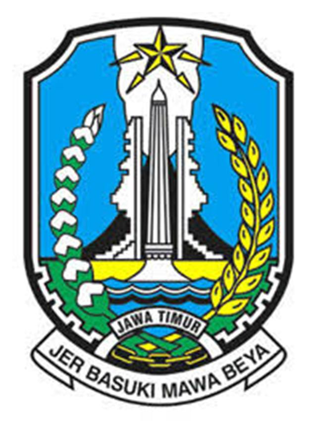 Jalan Provinsi Rusak dan Berlubang, Laporkan ke Aplikasi Jalak Loewe