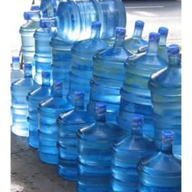 Bahaya BPA Bukan Hoaks