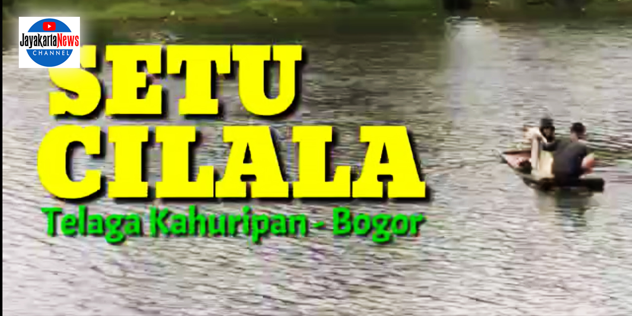 Setu Cilala
