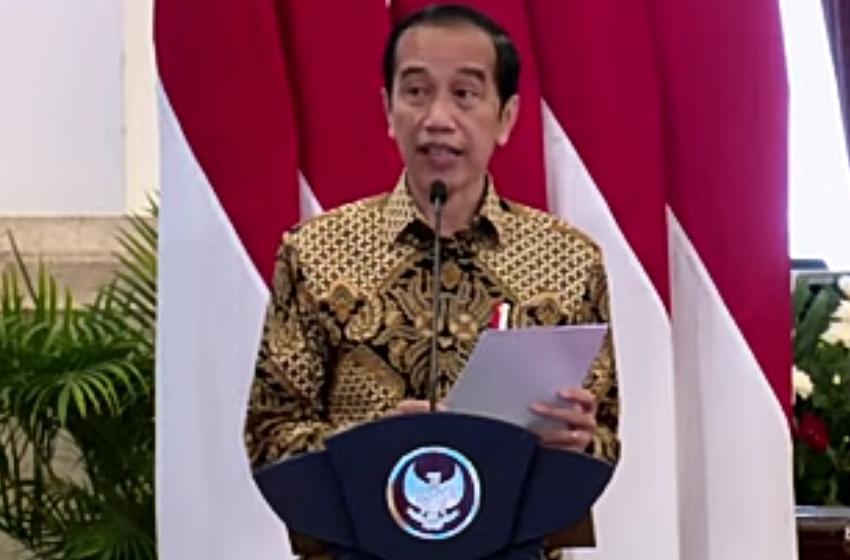 Vaksin dan Insentif bagi Insan Pers Indonesia