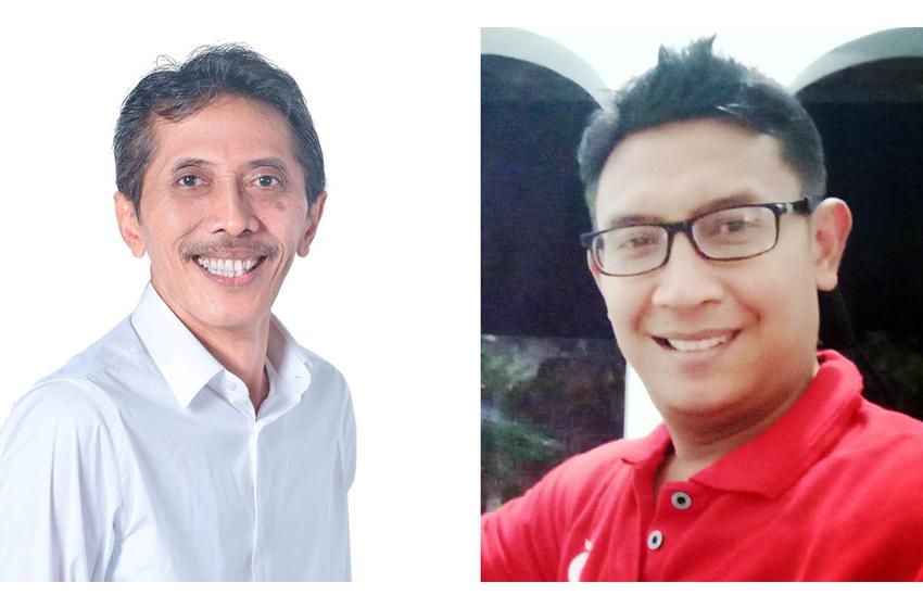Vaksin Nusantara Tanda Kebangkitan Nusantara