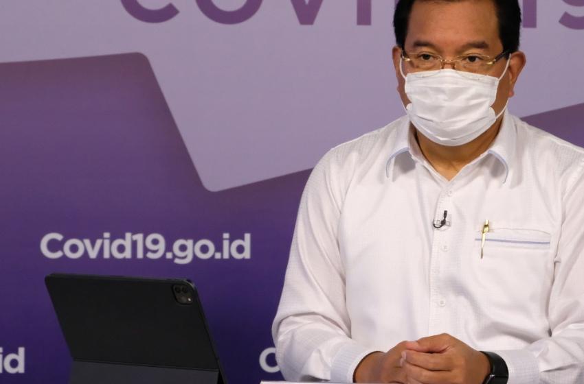 Dampak Positif PPKM Jawa – Bali Dialami Sebagian Besar Wilayah
