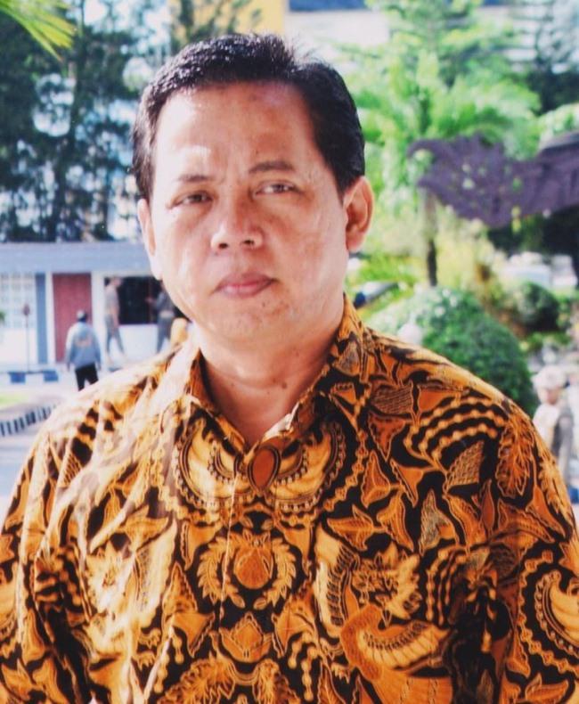 PWI Jatim Minta Aparat Usut Tuntas Kekerasan terhadap Wartawan TEMPO