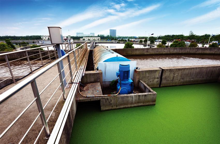 Teknologi Smart Water Schneider Electric untuk Hadapi Defisit Air di 2030