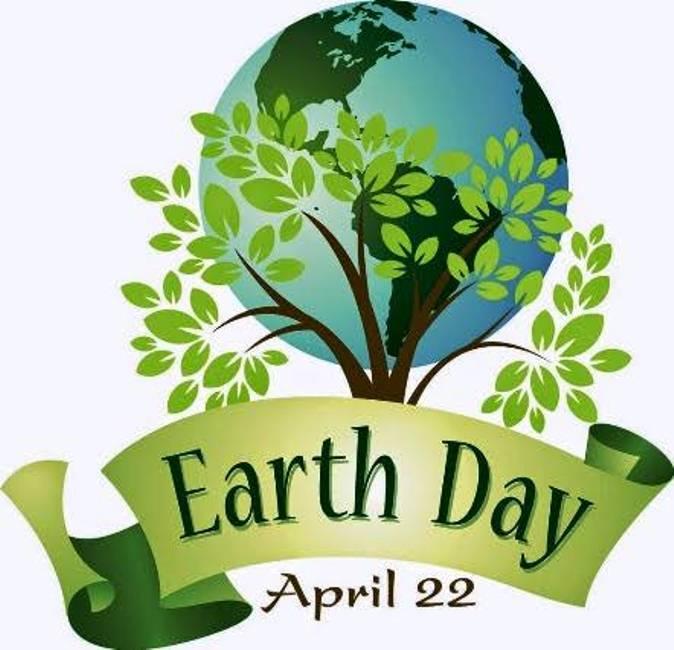Khofifah Ingatkan Pentingnya Menjaga Bumi di Hari Bumi Sedunia