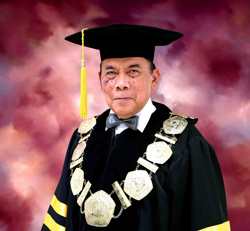 50% Wisudawan Ubhara Jaya Kantongi Sertifikat Profesi