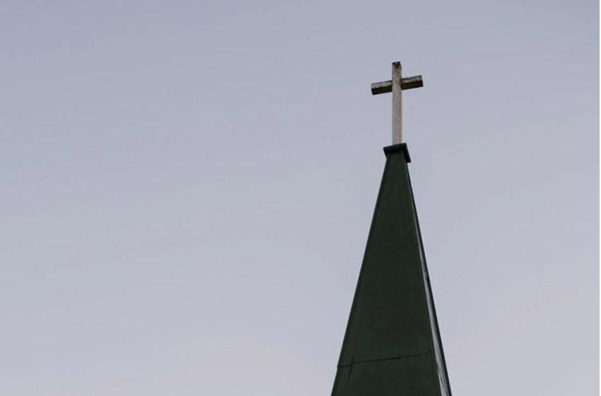 Menteri Agama Terbitkan Panduan Penyelenggaraan Ibadah Peringatan Kenaikan Isa Almasih