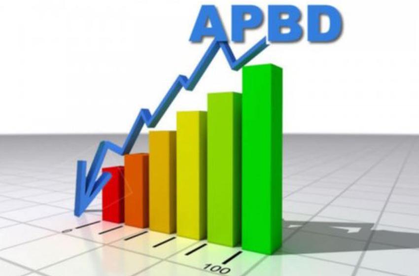 Pemda Jangan Ragu Belanjakan APBD untuk Sektor Produktif dan Penanganan Covid-19