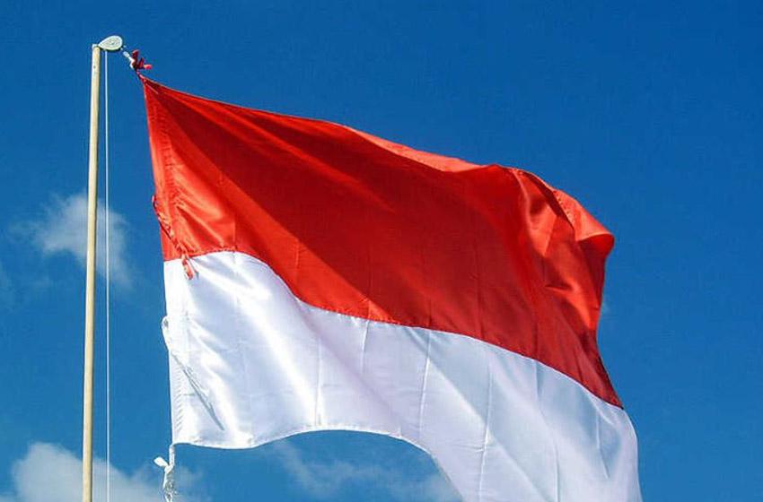 Survey For You Indonesia: Masyarakat Setuju Kumandangkan Indonesia Raya Setiap Hari