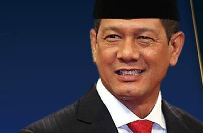 Erick Thohir Angkat Doni Monardo sebagai Komisaris Utama Inalum