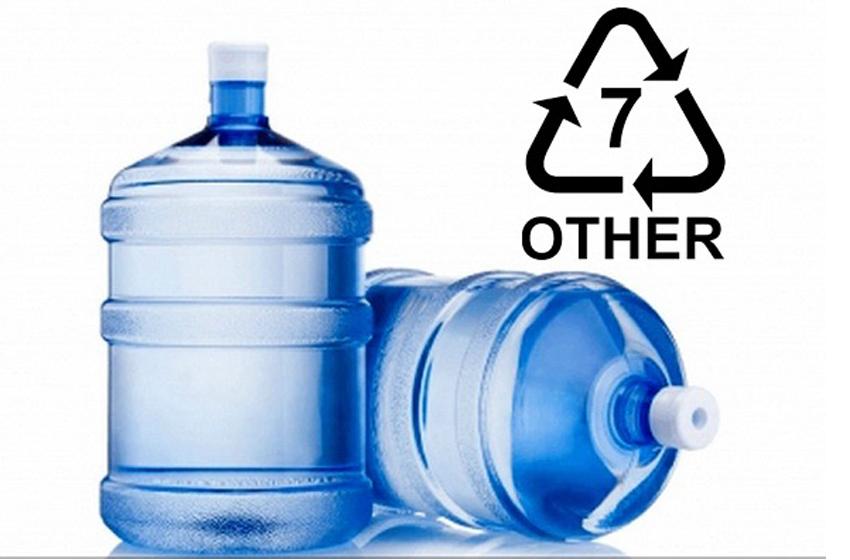 """""""Bahaya BPA"""", Data Para Ahli Dunia Terus Bertambah"""
