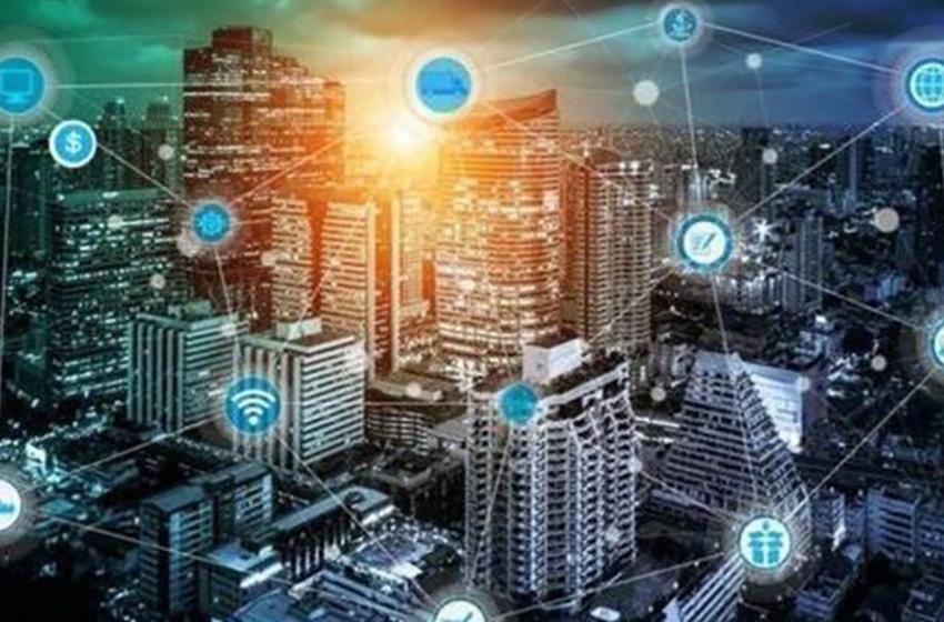 Ekonomi Digital Indonesia akan Tumbuh Delapan Kali Lipat di Tahun 2030