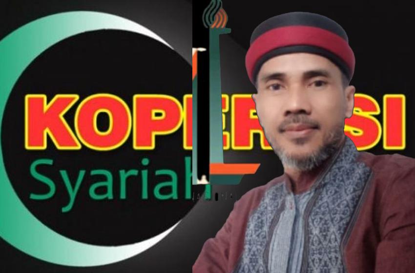 Koperasi Syariah Makin Diminati