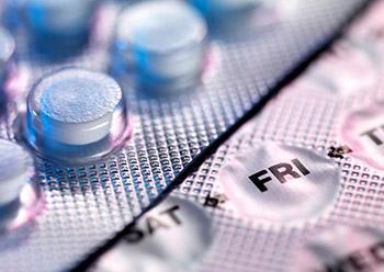 Penggunaan Obat Molnupiravir harus Lulus Persyaratan BPOM