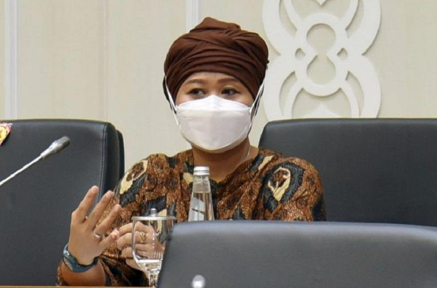 Perempuan Pekerja di Pabrik Sangat Rentan Dapatkan Kekerasan Seksual