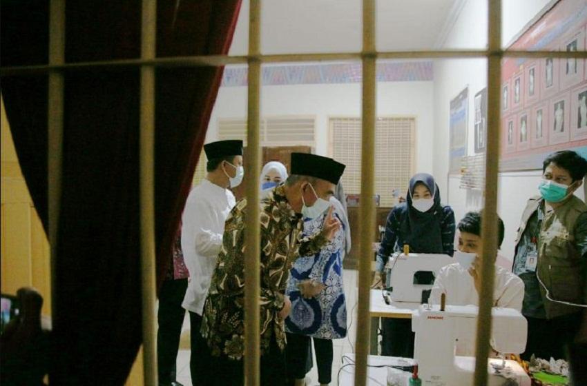 Pemerintah Segera Bangun Rumah Sakit Jiwa di 7 Provinsi