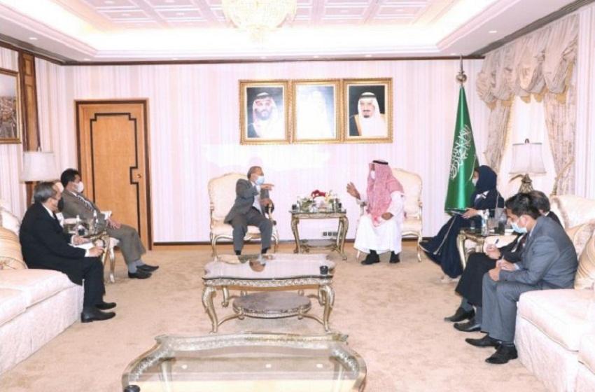 Konsul Haji: Saudi Masih Kaji Penggunaan Sinovac dan Sinopharm