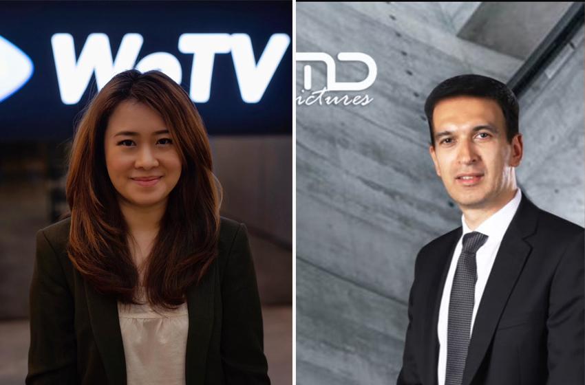 Peluang Perfilman Indonesia di Era Pandemi