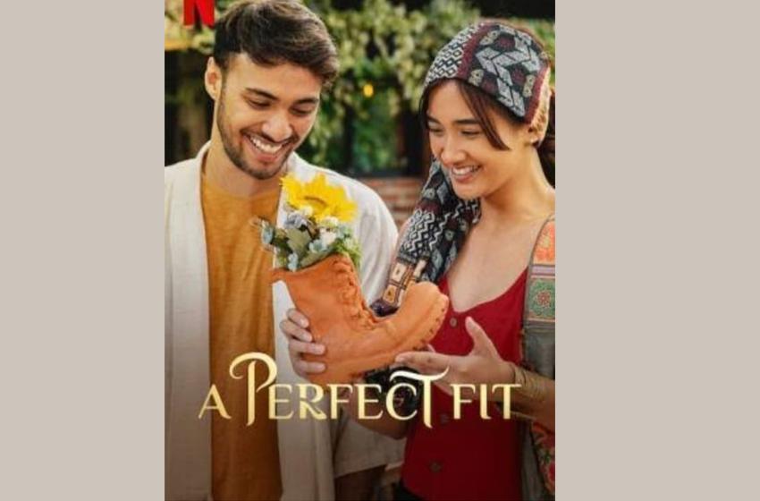 Film 'Perfect Fit': Konflik Tradisi Lawan Modernitas di Bali