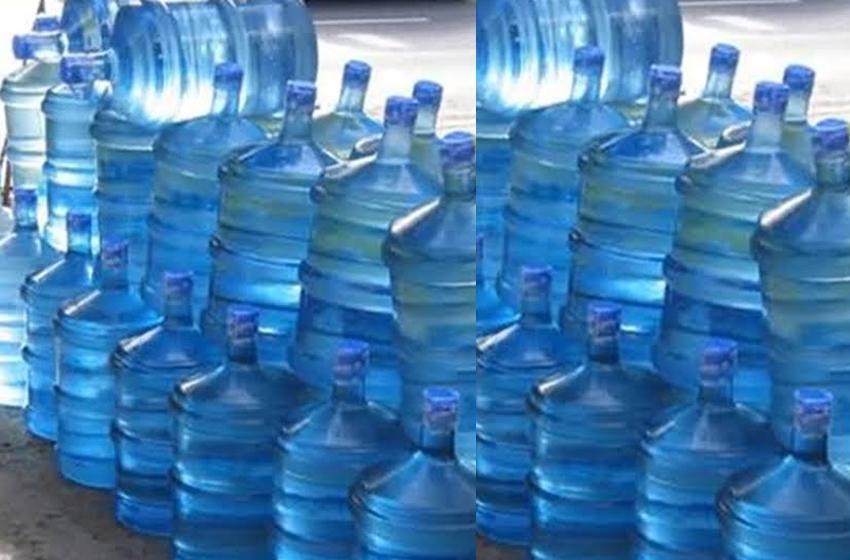 Guru Besar Teknik Kimia Undip: Kemasan Makanan & Minuman Plastik Harus Bebas Zat BPA
